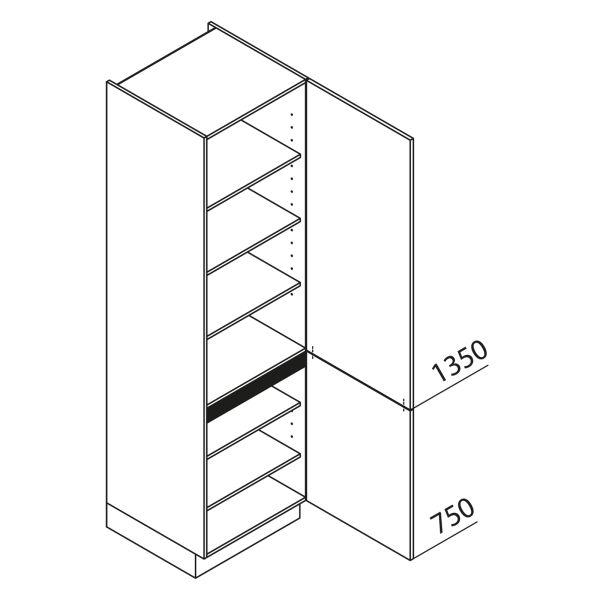 Nolte Küchen Hochschrank VT30-210
