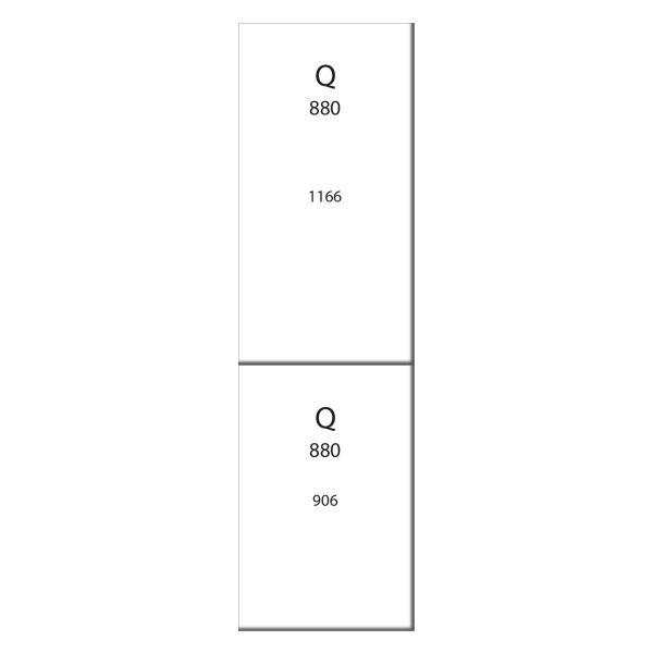 kitchenz k1 Geräteschrank GI16-088-88