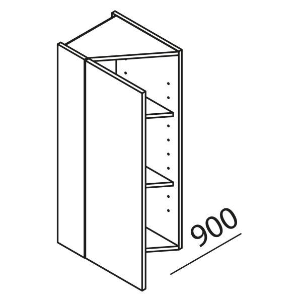 Nolte Küchen Hängeschrank Diagonalschrank HVS30-90