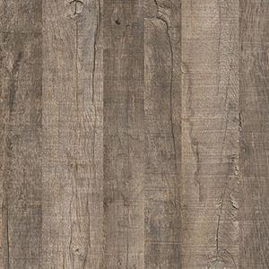 393 Vintage Oak Nachbildung