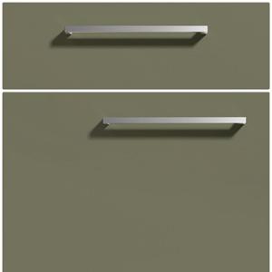 Olive softmatt 76V