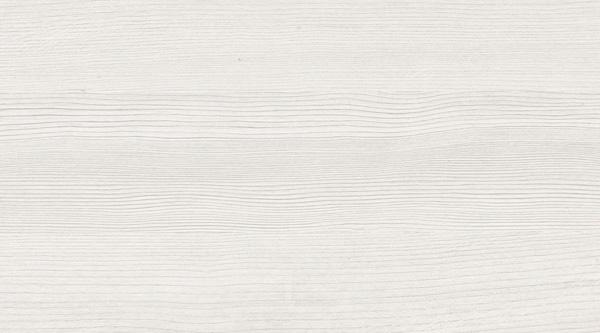 Nolte Küchen Arbeitsplatte Eiche Polarsilber (E20)