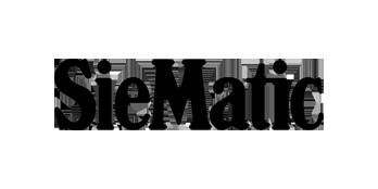 Logo SieMatic Küchen