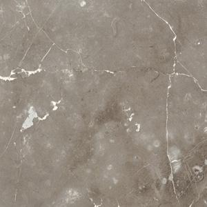 MAG Marmor Grau