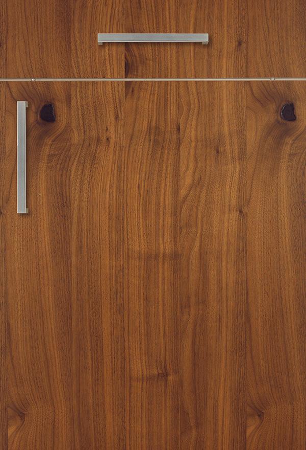 kitchenz k1 Küchenfront X403