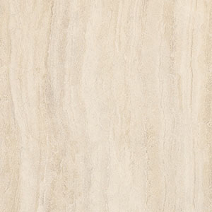 394 Travertin sandbeige Nachbildung
