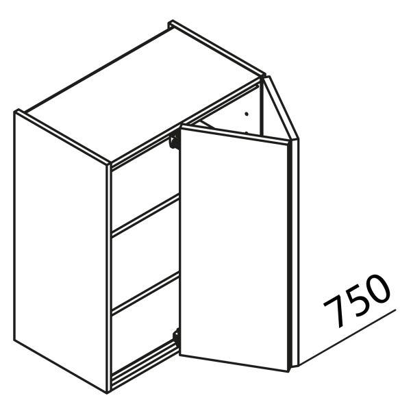 Nolte Küchen Hängeschrank HFT60-75