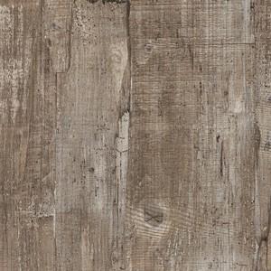 Nolte Küchen Arbeitsplattenmuster T23 Treibholz