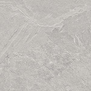 369 Schiefer steingrau Nachbildung (Xtra)