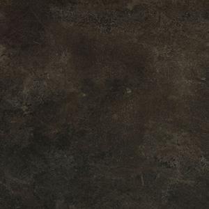 1205 Keramik anthrazit